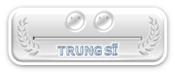 TRUNG SĨ