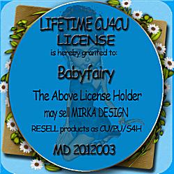 licens12.jpg
