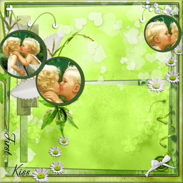http://i42.servimg.com/u/f42/15/32/23/58/ma_pag10.jpg