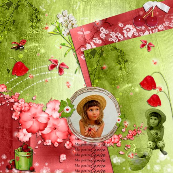 http://i42.servimg.com/u/f42/15/32/23/58/ma_pag17.jpg