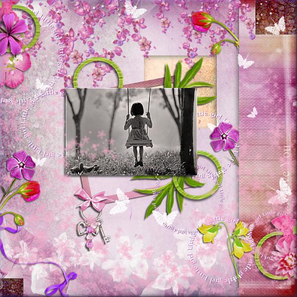 http://i42.servimg.com/u/f42/15/32/23/58/ma_pag18.jpg