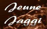 Jeune Jaggi