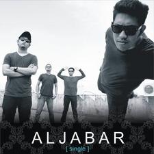 Aljabar - Flattery (Feat. Adi SW)