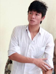 Maesa Andika Setiawan - Perjalanan Hidup (HQ)