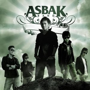 Asbak Band - Kodok.mp3