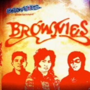 Brownies Jadi Kenangan