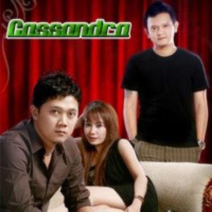 Cassandra - Cinta Terbaik