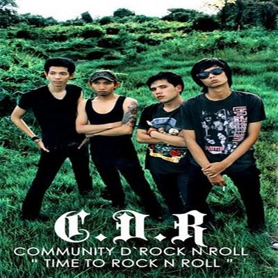 CDR - Need Money.mp3