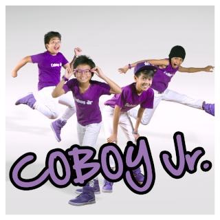Coboy Junior - Jendral Kancil