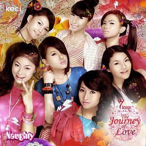 7 Icons - Loveable (Full Album 2012)