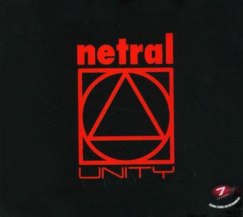 Netral - Unity (Full Album)