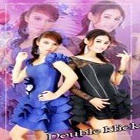 Double Klik - Be Aja Dong
