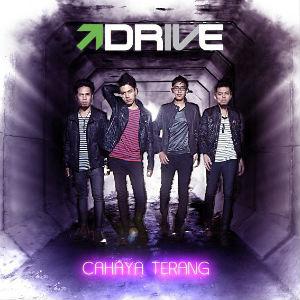 Drive - Tak Ada Yang Salah (feat. Rinni & DJ Devina)