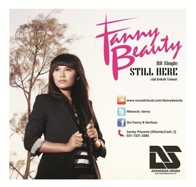 Fanny Beauty - Still Here