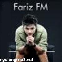 Fariz FM - Allah Aku Malu