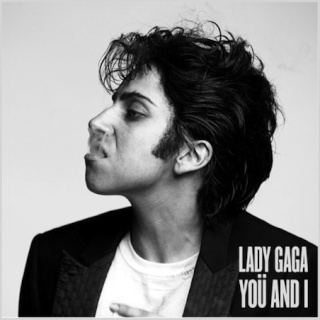 Lady Gaga - You And I (Wild Beasts Remix)