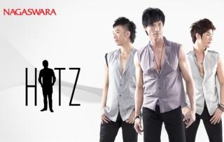 Hitz - Sarang Hae