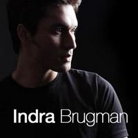 Indra Brugman - Breaktime