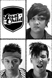 Last Child - Percayalah (New Version)