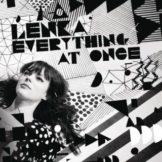 Lenka - Everything At Once (OST Windows 8)