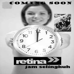 Retina - Jam Selingkuh