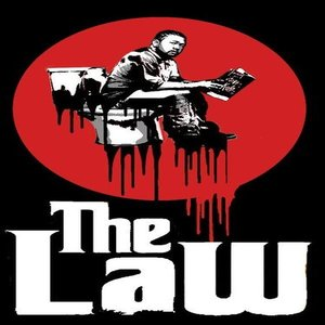 The Law - Cinta Kan Membawamu Kembali 2