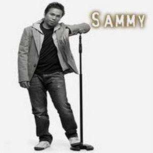 Sammy Simorangkir - Tak Bisa Mencintaimu