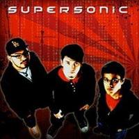 Supersonic - No 1.mp3