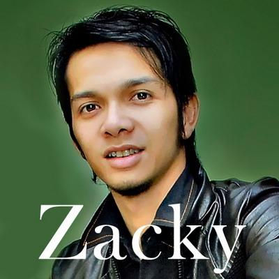 Zacky - Bismillah (Feat. Nesto)