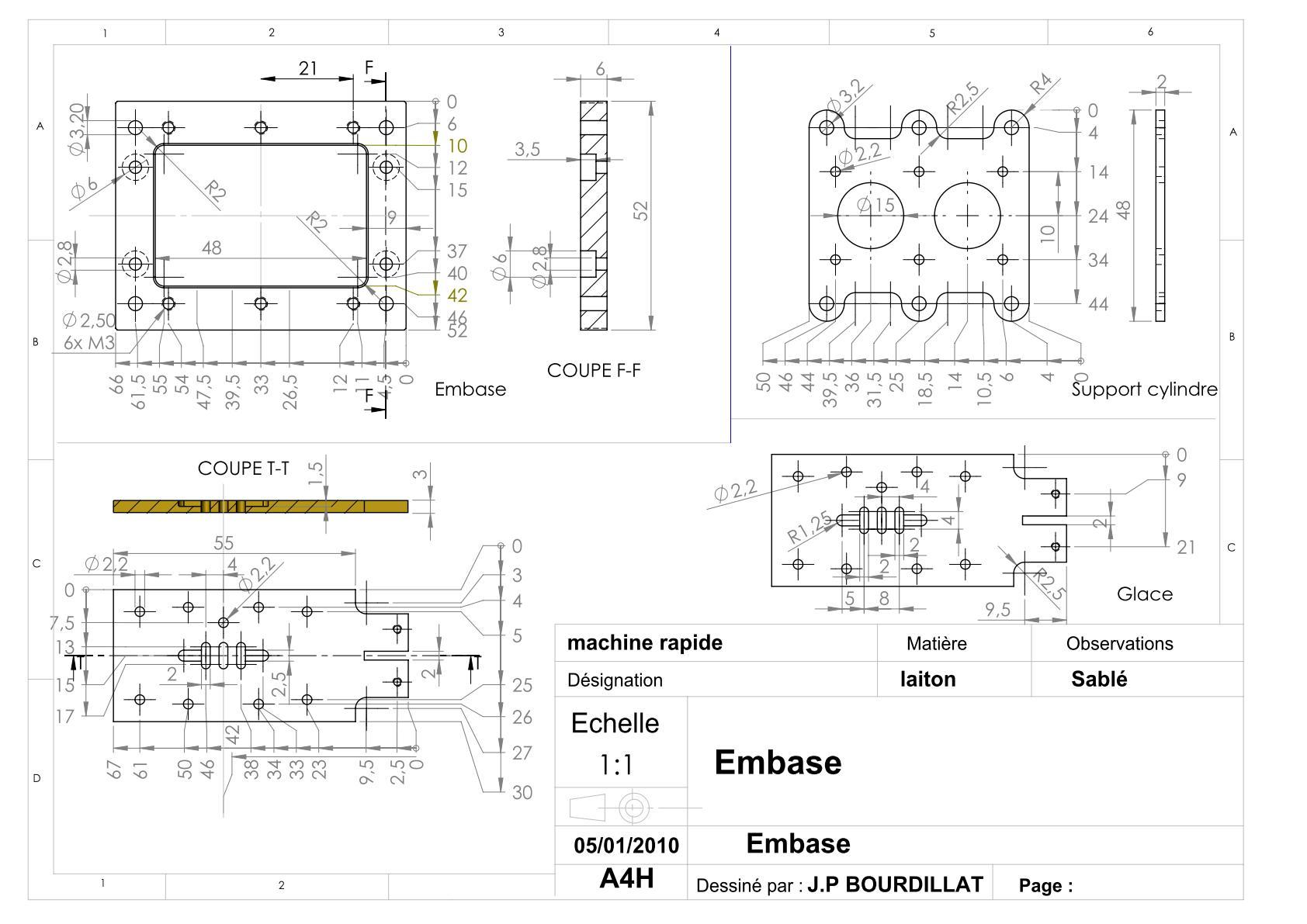 Cours moteur thermique pdf gratuit