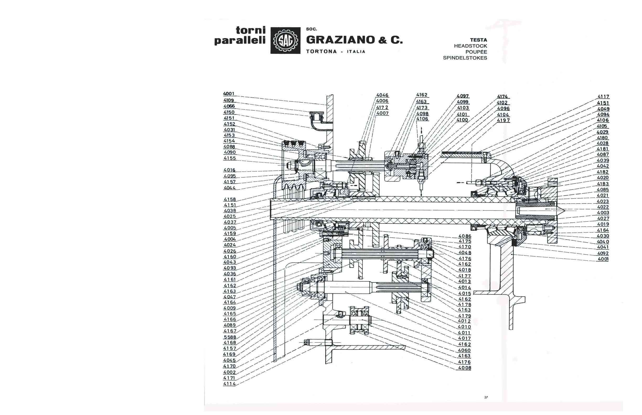 uw41010 graziano sag 12 & 12s graziano sag 12 wiring diagram at n-0.co