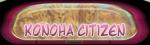 Konoha Citizen