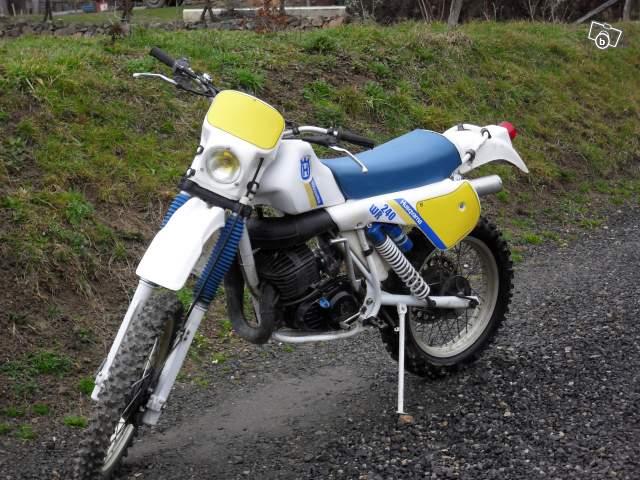 le bon coin moto cross