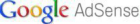 Google谷歌广告联盟AdSense