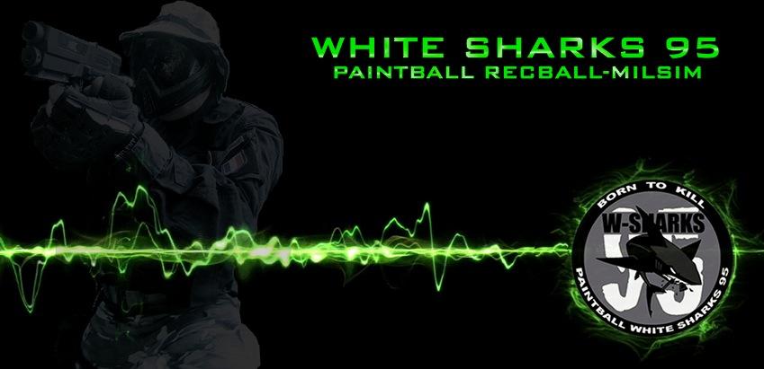 W-SHARKS95