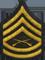 Sargento de Artillería