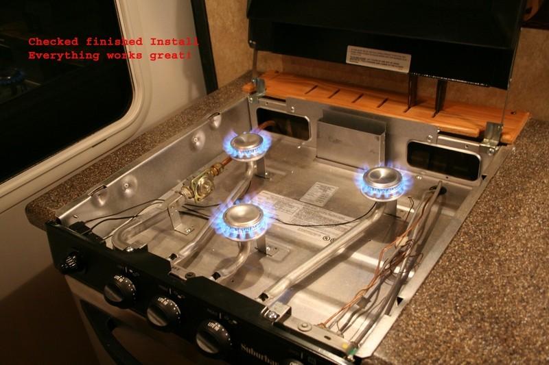 stove_21.jpg
