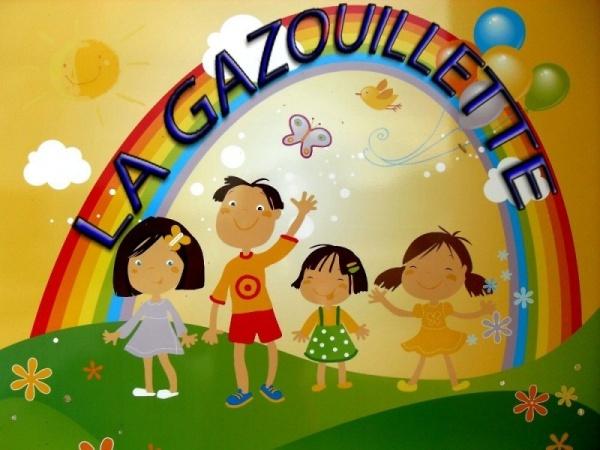La-gazouillette