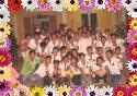 12/1_TKT, Trường Trung Học Phổ Thông Mang Thít [2008-2009]