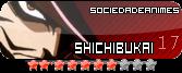 Shichibukai