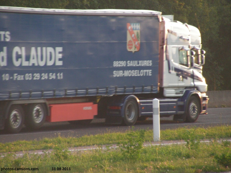 """Résultat de recherche d'images pour """"transport bernard claude saulxures sur moselotte"""""""