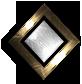 Zero Newbie