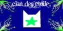 Clan des Étoiles