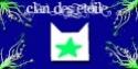 https://i42.servimg.com/u/f42/16/02/13/79/th/clan_d33.jpg