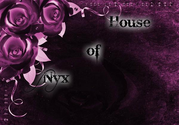 House of Nyx