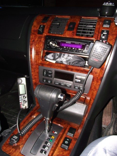 cb_rad13 how to wire up a cb radio? now done & with pics how to wire a cb radio into a fuse box at crackthecode.co