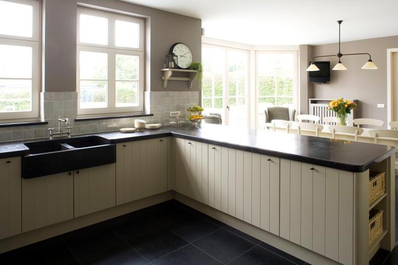 cuisine cuisine blanc cass ikea cuisine blanc casse or cuisine blanc cuisine blanc cass. Black Bedroom Furniture Sets. Home Design Ideas