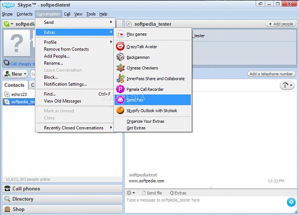 برنامج سكايب للمحادثات الاصدار الخامس download skype 110ef210.png