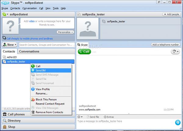 برنامج سكايب للمحادثات الاصدار الخامس download skype bca43410.png