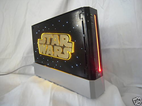 wii case analysis These nintendo wii case mods will help you personalize your console to look the way you like it featuring a full lineup of wii aftermarket cases with many options available to choose from.